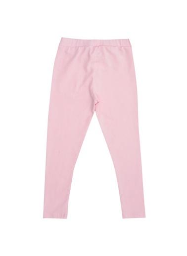 Tayt-Pink&Orange